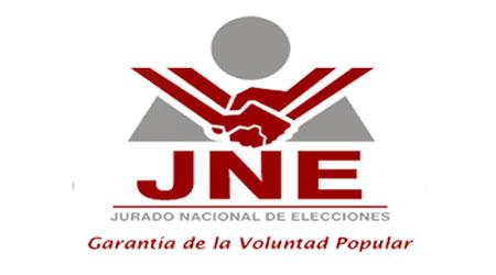 Consulta de Multas Electorales 2016 – JNE (Jurado Nacional de Eleciones)