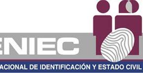 Horarios de Atención RENIEC: Registro Nacional de Identificación y Estado Civil